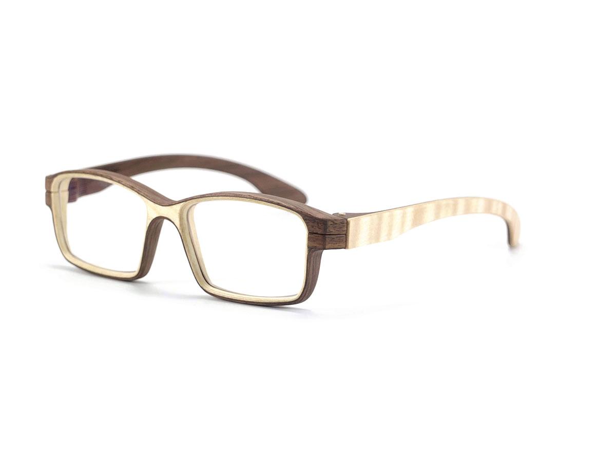 Glasses Frame Washington : HERRLICHT WOOD FRAMES HANDCRAFTED IN GERMANY