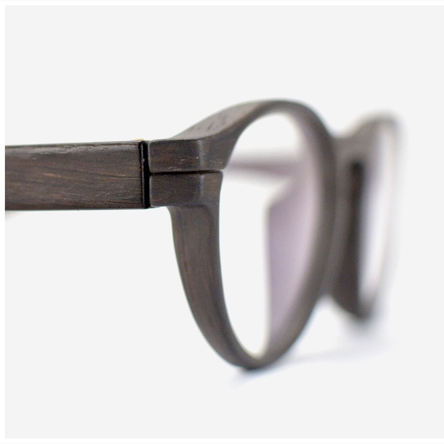 HERRLICHT | WOOD FRAMES | HANDCRAFTED IN GERMANY